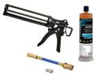 EZ-Shot™R-1234YF/Pag A/C Dye