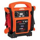 1700 Amps Orange JNC Booster