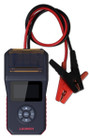 BST 860 Portable Battery