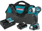 12V max CXT® Brushless