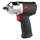 """3/8"""" Drive Quiet Impact Wrench"""