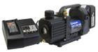 1.5 CFM Cordless Vacuum Pump