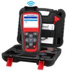 MaxiTPMS TS508WF Scan Tool