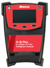 R-ID Plus Refrigerant Analyzer