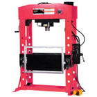 150 Ton Shop Press