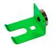 Magnetic Green Air Hose
