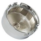 Toyota 65mm Oil Filter Wrench
