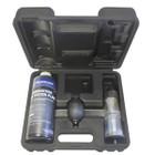 Combustion Gas Leak Test Kit