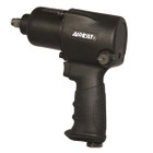 """1/2"""" Dr Impact Wrench"""