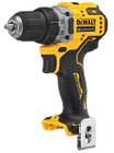 12V Xtreme Brushless Drill