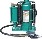 12 Ton Air/Hydraulic Casted