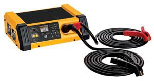 100A/60A Flashing Power Supply