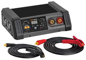100A/100A Flashing Power