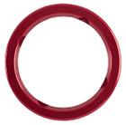 Red Stinger 2020 Facecap Ring