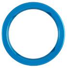 Blue Stinger 2020 Facecap Ring