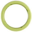Lime Stinger 2020 Facecap Ring