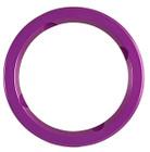 Purple 2020 Facecap Ring -