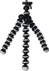 Octopus Tripod Accessory for