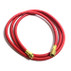 Red R134A Hose for 48134A/B