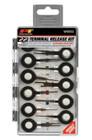 22 Piece Terminal Release Kit