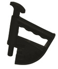 Tire Mounting Clamp