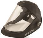MaxView Premium Face Shield