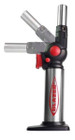 FX1000 Flexible Turbo Torch