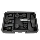 8 Piece Drain Plug Kit