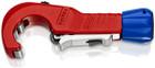 TubiX® Pipe Cutter