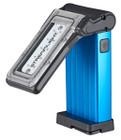 500 Lumen Blue FlipMate USB