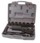 Torque Multiplier Lug Nut Tool