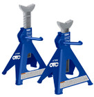 4 Ton Jack Stands
