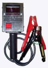 Digital 125 Amp Load Tester