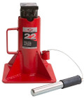 22 Ton Single Safety Stand