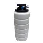 4 Gallon Fluid Extractor Tank