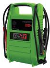 2000 Amp AGM Battery GREEN