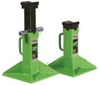 22 Ton Pin Style Jack Stand