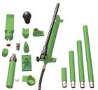 4 Ton Body Repair Kit