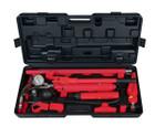 4 Ton Body Repair Kit SD