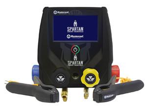 Spartan Bluetooth 4 Way