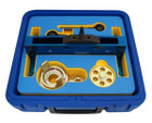 Porsche Timing Tool Kit