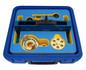 Porsche Timing Tool Kit