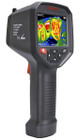 MaxiIRT IR100 Thermal Imaging