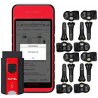 ITS600 MaxiTPMS Tablet Kit