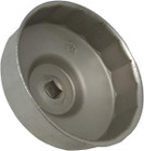 Volvo 4 Cyl. Oil Filter Wrench
