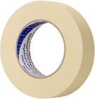 Highland™ Masking Tape 2727