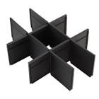 PACKOUT™ 2-Drawer Box Drawer