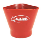 Small Filter Removal Cup