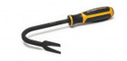 Curved Trim Pad Removal Tool