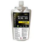 5 Oz. PAG 46 AC Oil with